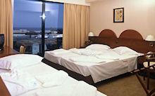 Foto Hotel Alexandra in Kos stad ( Kos)
